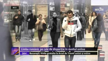 20121203 20eradigitala-36527