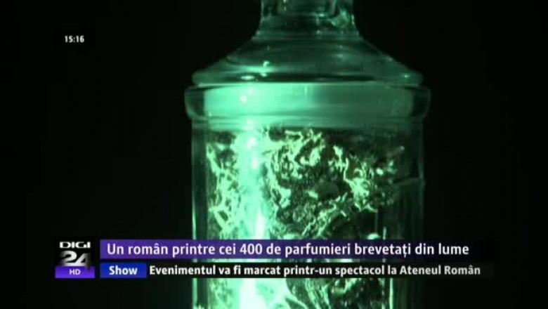 1 2012parfumier-36284