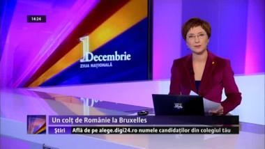1 2012romanibruxelles-36274