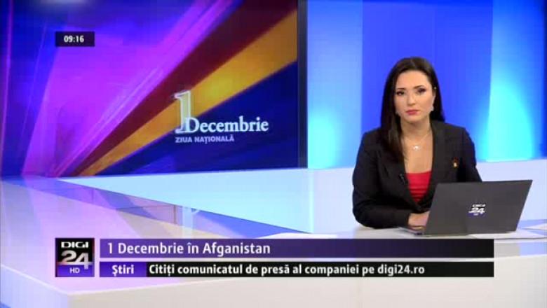 20121201 20afganistan-36260