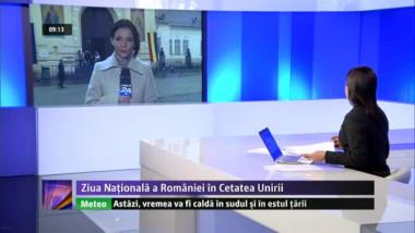 20121201 20albaiulianou-36234