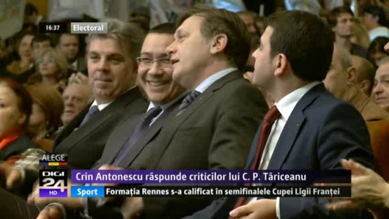30 2011tariceanuantonescu-36157