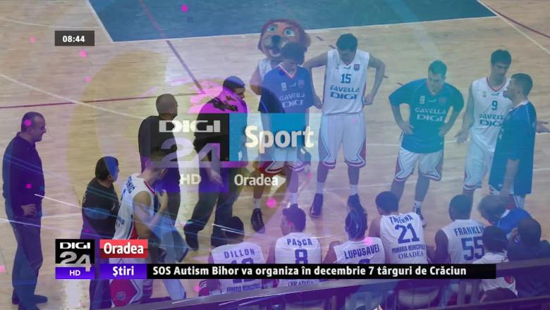 sport 20baschet-36117