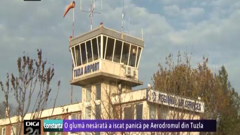 aeroport 20tuzla-36003