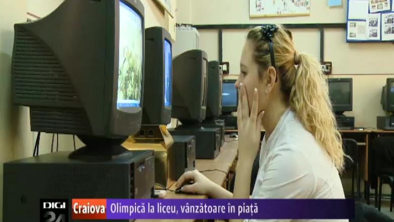olimpica 20la 20liceu-35830