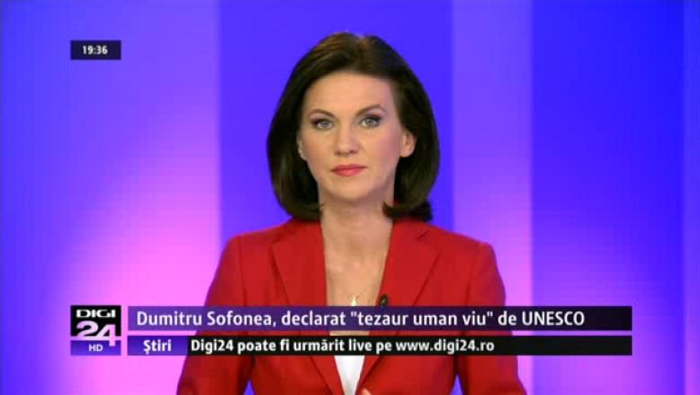 20121128 20unescosofronea-35812
