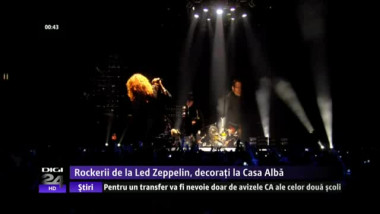 0412 20led 20zeppelin-36710
