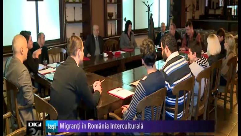 migranti 20in 20romania 20interculturala-35222