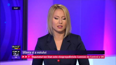 22112012 20evlavie 20politicieni-34784