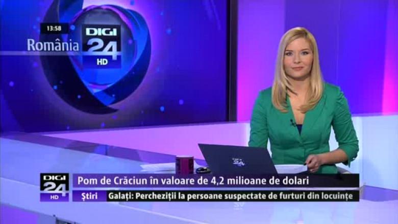22 2011pomcraciun-34755