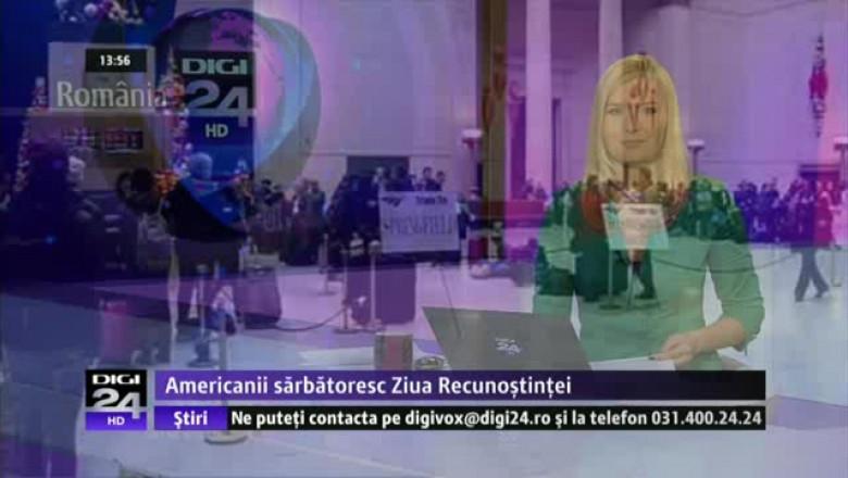 22 2011ziuarecunostintei-34750