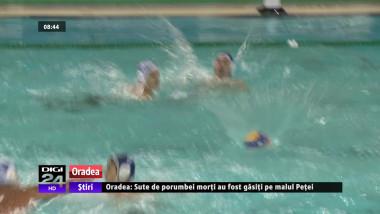sport 20polo 20bun 20221112-34876