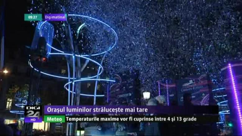 20121122 20parislumieres-34684