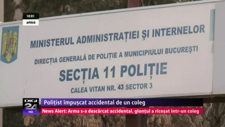 21 2011politist-34498