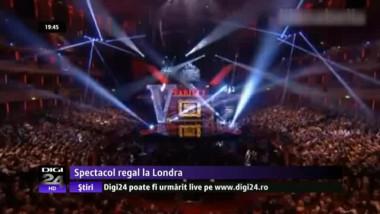 20112012 20regal-34452