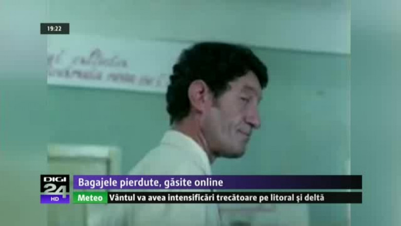 20112012 20pierdut-34429