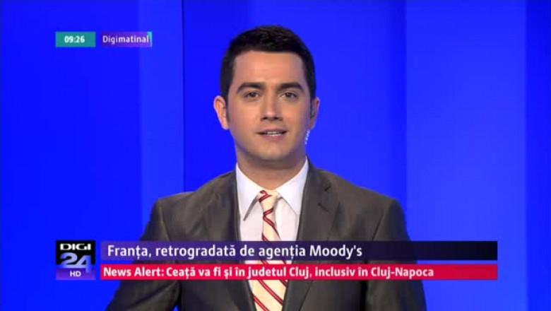 20121120 20moodysfranta-34359