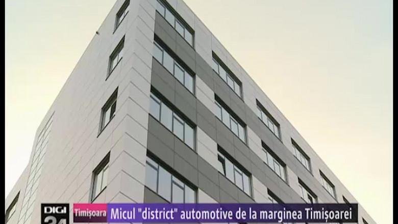 n07 20micul 20district 20automotive 20de 20la 20marginea 20timisoarei 20201112-34361