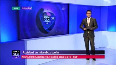 20112012 20m 20accident-34323