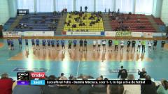 sport 20handbal 20191112-34351