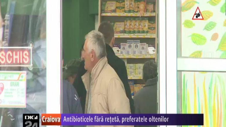 antibiotice 20fara-35625