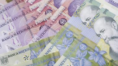 bani 20noi-35564