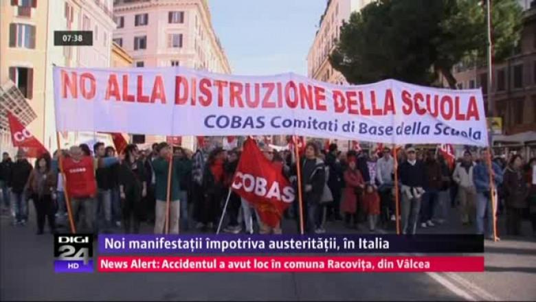 25112012 20proteste 20italia-35166