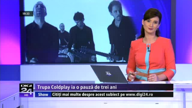 24112012 20coldplay-35129