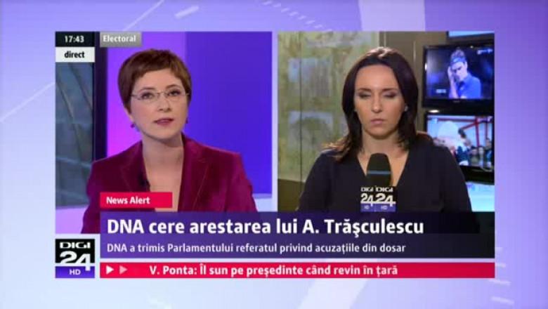 13 2011trasculescu-33334