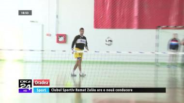 sport 20tango 20salonta 20fotbal 20tenis-33417