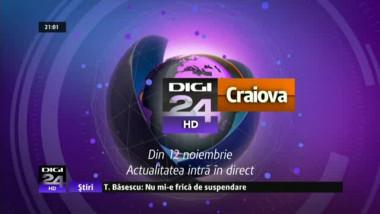 1211special 20craiova-33167