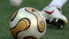 minge 20de 20fotbal-33024