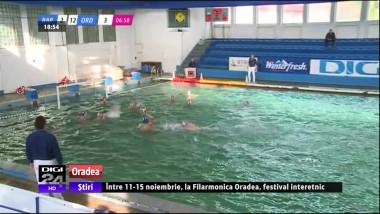 sport 20polo 20121112-33249