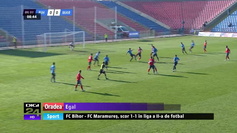 sport 20fotbal 20fc 20bihor-33073