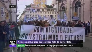1111 20protest 20militari-32902