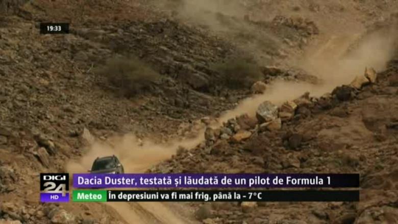 10112012 20dacia-32872