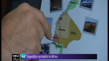 expeditie 20caritabila 20in 20africa-34167