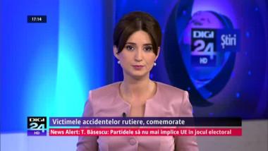 18 2011accidente-34100
