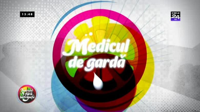18 2011medicgarda-34067