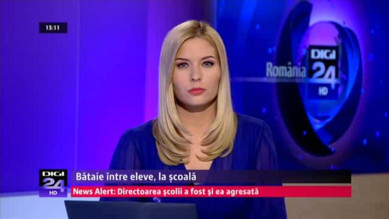 20121115 20targoviste-33661