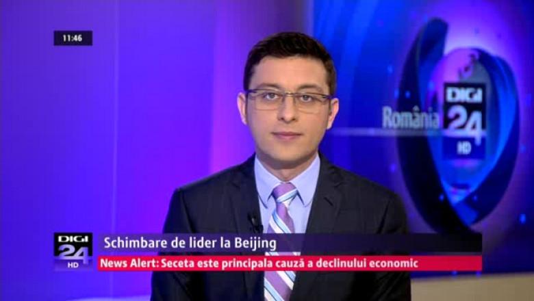 15112012 20beijing-33621