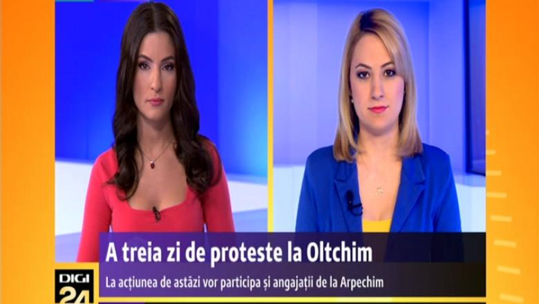 2803proteste 20oltchim-57326