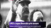 27032013 20film 20basarabia-57311
