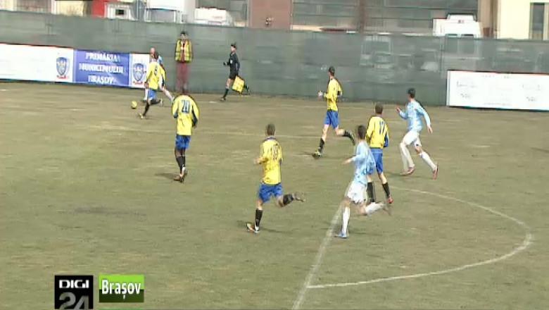 corona 20fotbal-57281