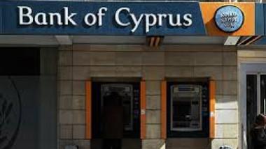 cipru 2056886-57155
