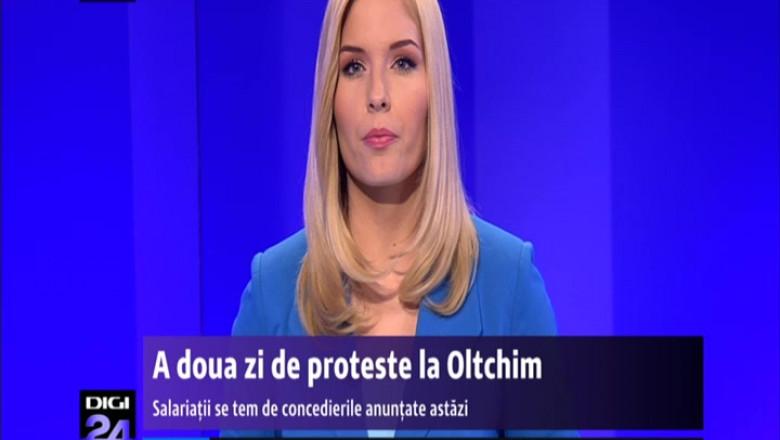 oltchim3-57162