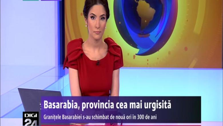 27032013 20m 20basarabia 20urgisita-57115