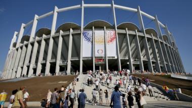 arena 20nationala 207560-57112