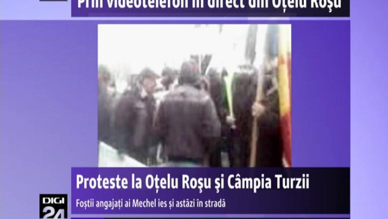 2703proteste 20noi-57136