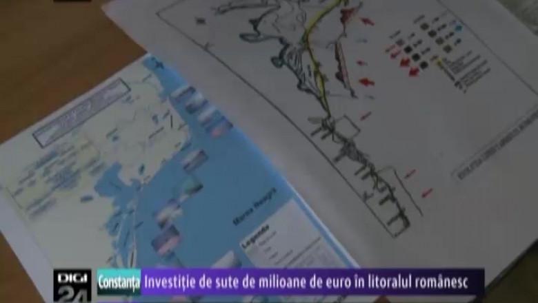 litoralu 20romanesc-57037